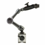 NOGA magnetic stand NF61003 fine adjust. indicator holder