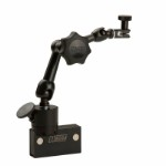 NOGA magnetic stand NF1030 with 360° fine adjustment