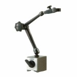 NOGA magnetic stand DG61003 fine adjust. indicator holder