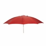 WLDPRO Welding umbrella Ø2 M RED color