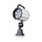 WRKPRO LED Machine light