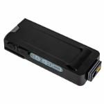 WRKPRO Battery for working lamp